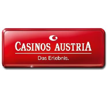 casino austria filialen